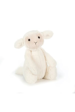 Jellycat Limited Bashful lamb