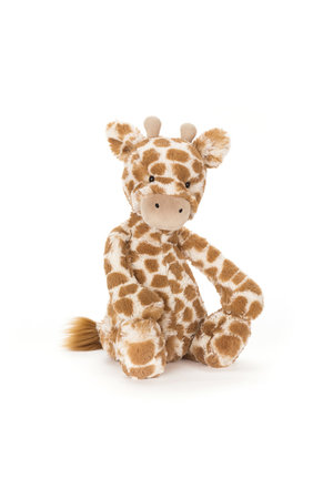 Jellycat Limited Bashful giraffe