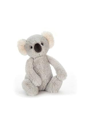 Jellycat Limited Bashful koala