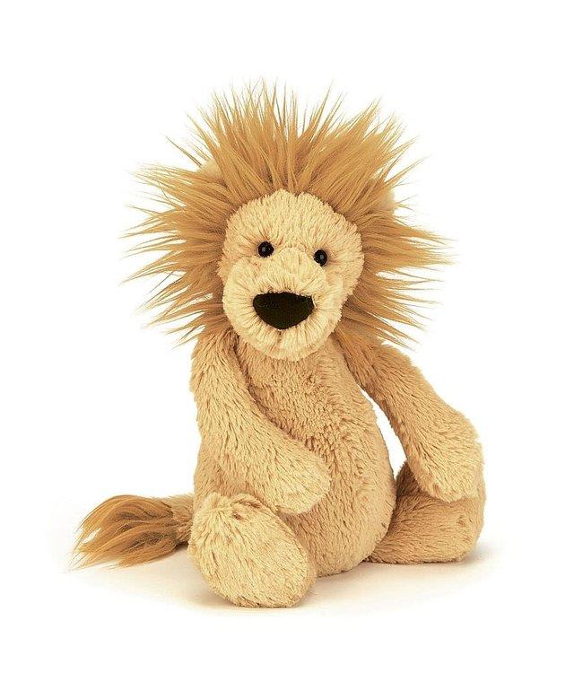 Jellycat Limited Bashful lion
