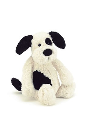 Jellycat Limited Bashful puppy