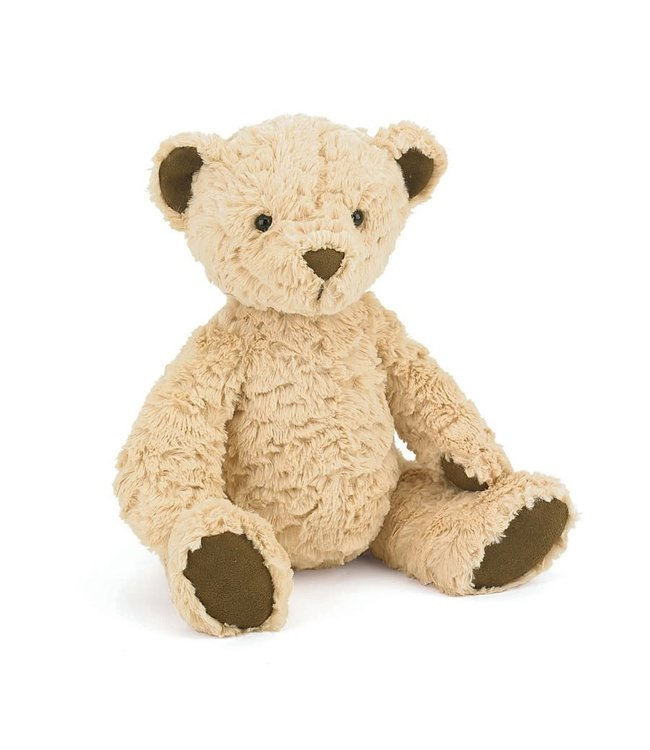 Jellycat Limited Edward bear