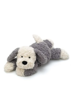 Jellycat Limited Tumblie sheep dog