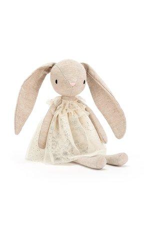Jellycat Limited Jolie bunny