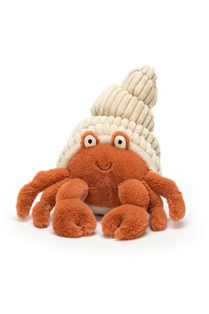Jellycat Limited Herman hermit