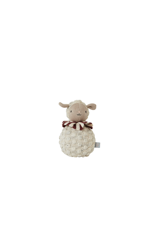 OYOY MINI Sheep 'Roly Poly'