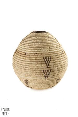 Palmkruik Ndebele #144