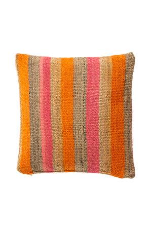 Frazada cushion #21