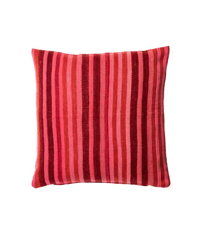 Frazada cushion  #34