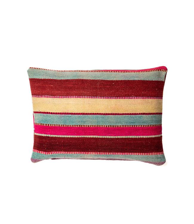 Frazada cushion  #62