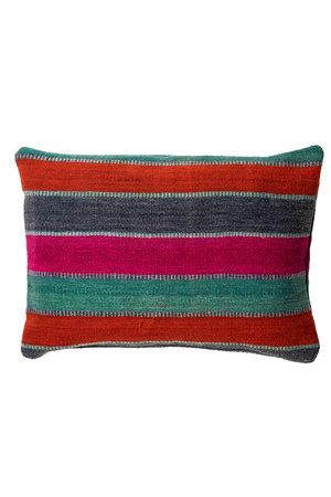 Frazada cushion  #82