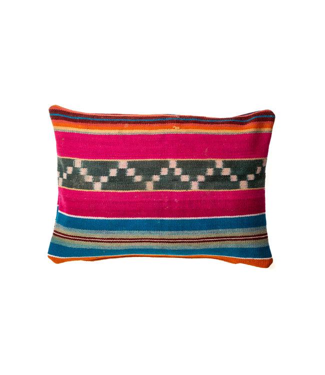 Frazada cushion  #83