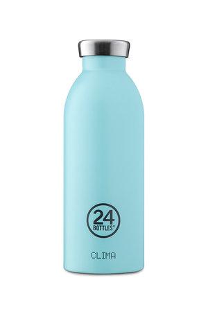 Clima Bottle - Cloud Blue - 500ml
