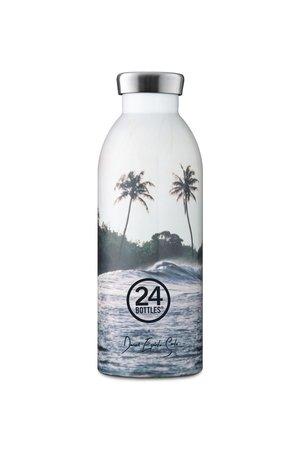 Clima Bottle - Palm grove - 500ml