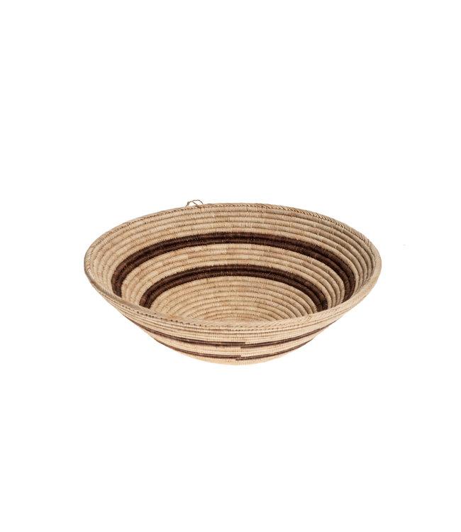 Ndebele bowl #1