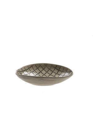 Wonki Ware Etosha M - pattern