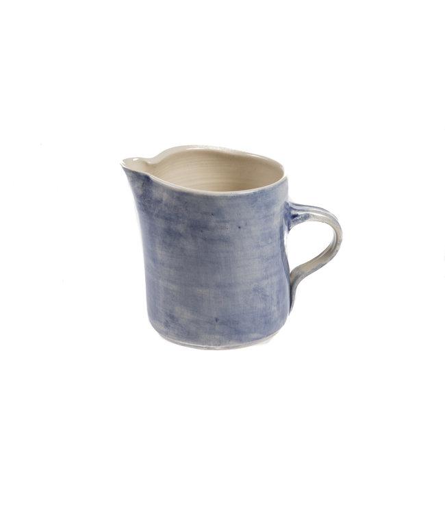 Milk Jug 500ml - plain
