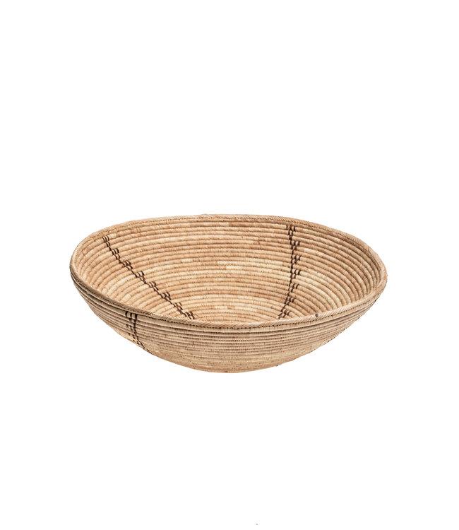 Ndebele bowl  #5