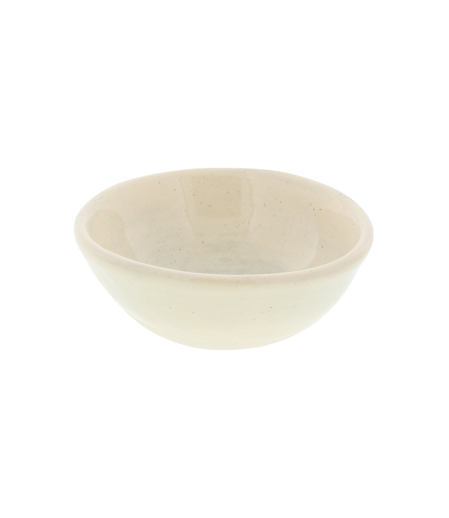 Wonki Ware Salt- plain