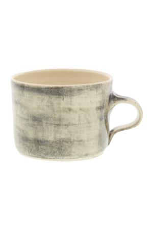 Wonki Ware Squat mug S