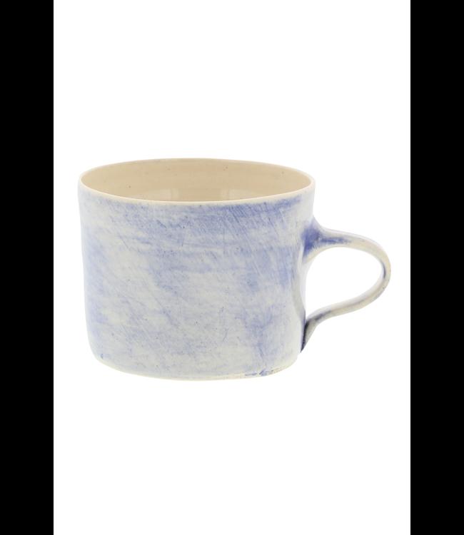 Squat mug S
