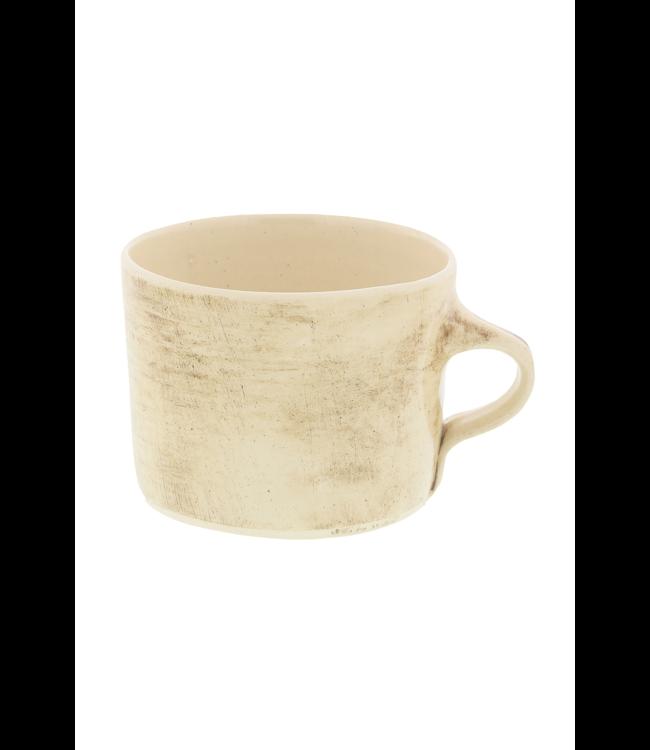 Wonki Ware Squat mug