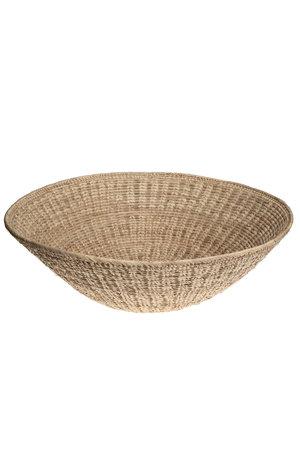 Basket Crossweave