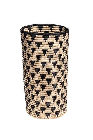 Basket Mopti