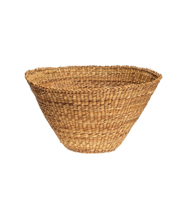 Xhosa Basket