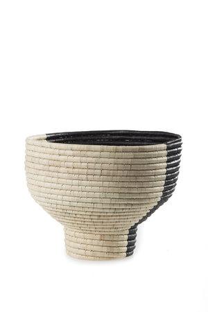 Basket Pedestal