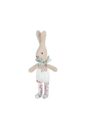 Maileg Rabbit boy - My