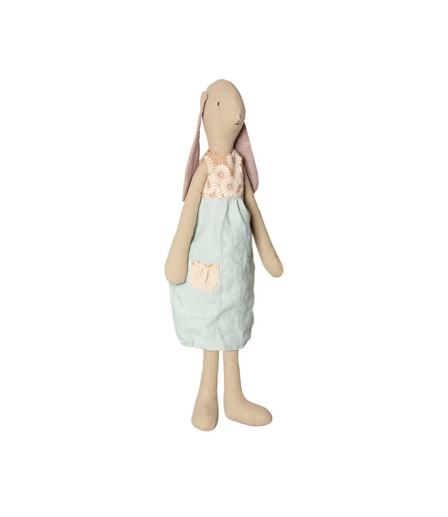 Maileg Maxi bunny - Isabell