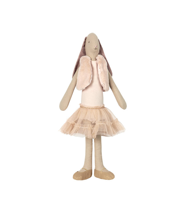 Maileg Medium bunny - dance princess