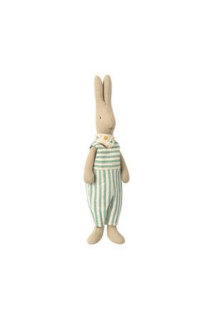 Maileg Mini rabbit light - Adam