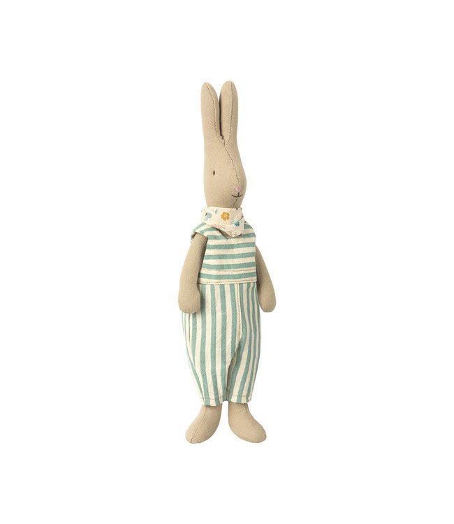 Maileg Mini rabbit light - Adam