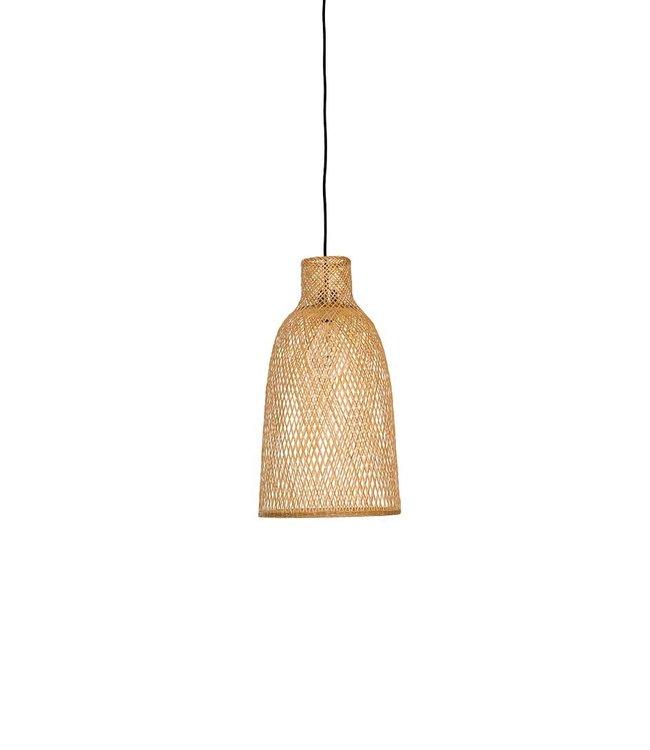 Ay Illuminate Bamboo M2