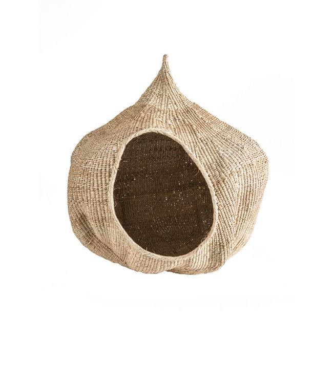 Palm mand Zimbabwe