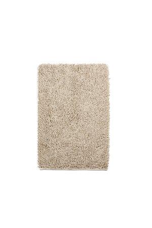 Libeco Calistoga bath rug L