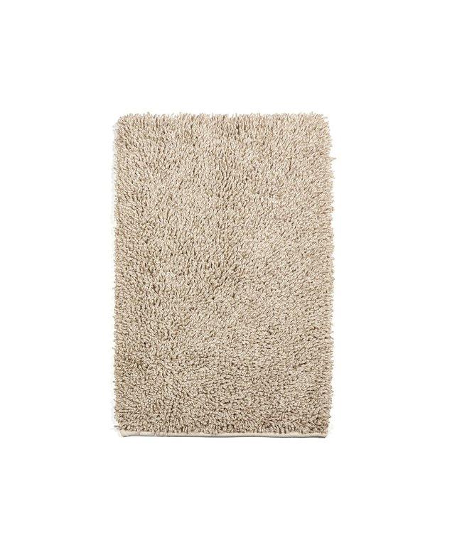 Libeco Calistoga bath rug S
