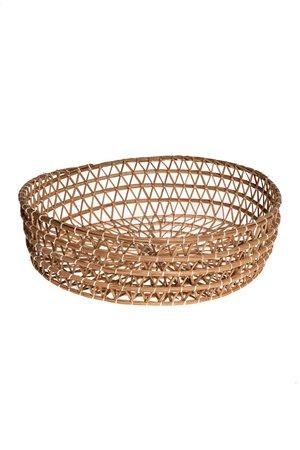 Basket date palm 'Kerkena Degla'