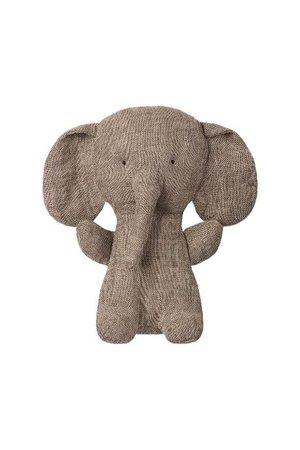 Maileg Noah's friends elephant mini