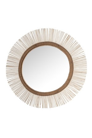Spiegel Malawi sun