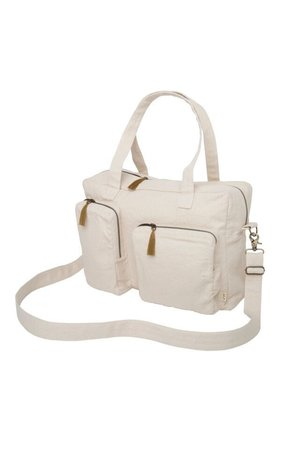 Numero 74 Multi bag - natural