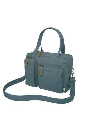 Numero 74 Multi bag - ice blue