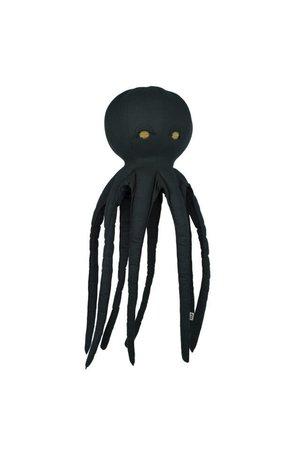 Numero 74 Freddy octopus cushion