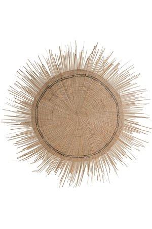 Suncircle - Malawi