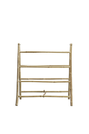 Tine K Home Bamboo rail - natural