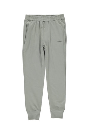 GRO Sweat pant 'Bror' - seagrass