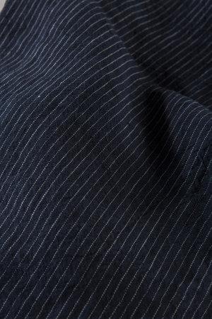 Linge Particulier Keukenschort adult borsalino stripe