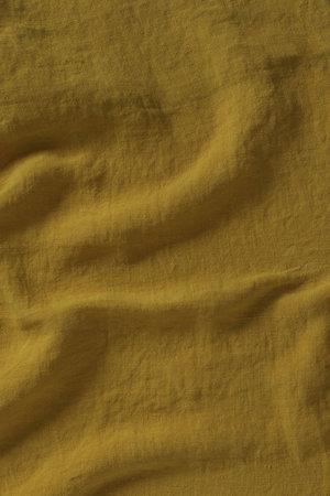 Linge Particulier Keukenschort linnen - honey